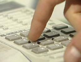 АСВ обвинило собственников в бедственном положении банков