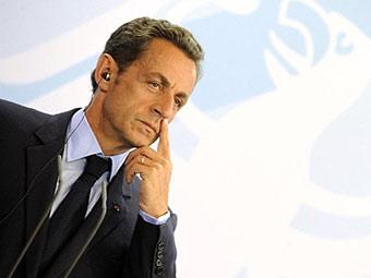 Банковская инициатива Франции нашла единомышленников в Евросоюзе
