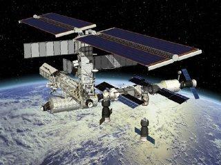США нецелесообразно приступать к освоению Марса без сохранения МКС