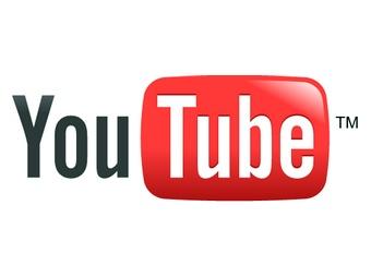 YouTube ведет переговоры о прокате голливудских фильмов