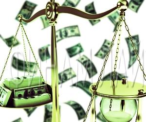 Акции российских компаний могут стать собственностью иностранных банков