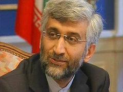 """""""Шестерка"""" требует прояснить туманные заявления Тегерана"""