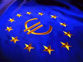 Надежды на восстановление экономики Европы крепнут