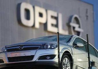 GM нашла почти $3 млрд на поддержку Opel и пытается избежать его продажи
