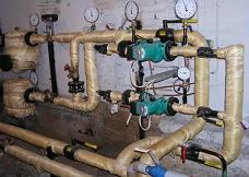 Новосибирские депутаты выступили против доплаты энергетикам