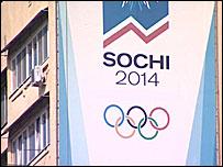 Инвесторы проигнорировали Игры в Сочи