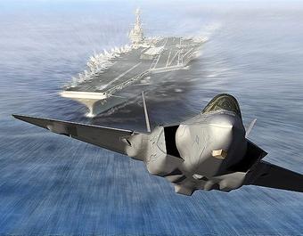 Италия обошла Россию на мировом рынке вооружений в 2008 году