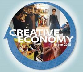 В Красноярске научат креативной экономике
