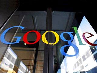 Грандиозному книжному проекту Google препятствует Германия
