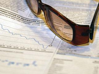 С начала года в России не было ни одного IPO