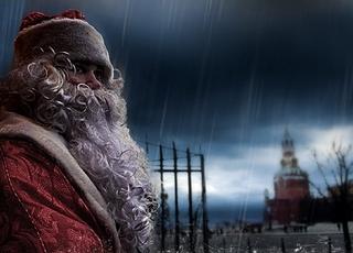 Юрий Лужков хочет превратить Москву в зону, свободную от снега.