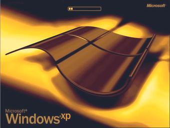 ФАС признала прекращение поставок Windows XP обоснованным