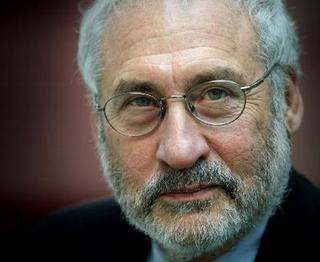 Нобелевский лауреат похоронил надежды США на выход из кризиса