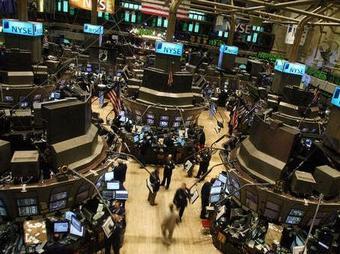 Обзор рынков: унция золота подорожала до 1000 долларов