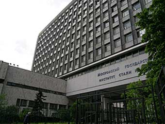 Руководство МИСиС заподозрили в хищении 57 миллионов рублей
