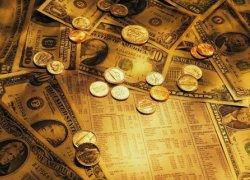 В России зафиксировано резкое увеличение оттока капитала