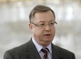 В России предлагают вернуть прогрессивный налог на доходы