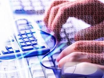 Российские разработчики софта говорят об обрушении отечественного ИТ-экспорта