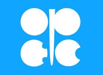 ОПЕК не собирается менять ситуацию на рынке нефти