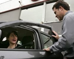 Автомобили, попавшие в программу льготного кредитования, дорожают