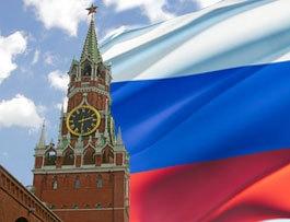Если Россия не начнет модернизацию сегодня, то завтра рискует стать страной третьего мира