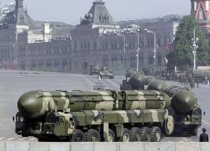 Крупнейший оборонный завод России парализовали хищения