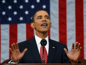 Обама изложил суть программы реформирования системы здравоохранения