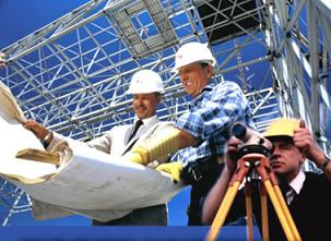 Томские строители обезопасили свой суверенитет