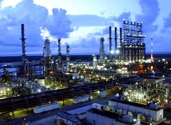 Австралийский газ пойдет в Японию и Южную Корею