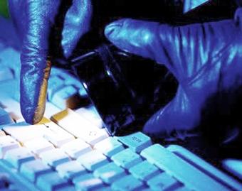 В России впервые будут судить группу электронных взломщиков