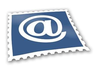 Четверть российских компаний проверяет электронную почту сотрудников