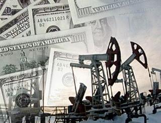 Россия может начать регулирование добычи нефти