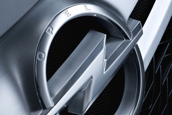 Часть кредитов Opel пойдет на модернизацию российского автопрома