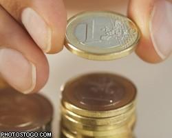 """Чехи попались на """"щедрости"""" французских банкоматов"""