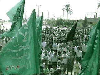 """Страны ЕС тайно вели переговоры с """"Хамасом"""", несмотря на собственный запрет"""