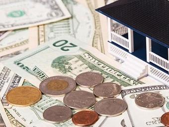Статистика иностранных инвестиций
