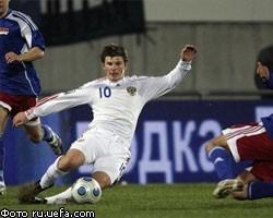 лучший игрок мира по футболу