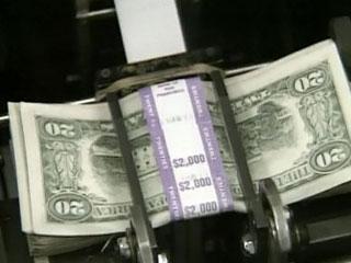 Наличные курсы валют беларусь