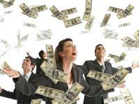 Не гонись за деньгами – иди им навстречу