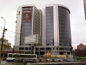 Сибирский ЭНТЦ представил варианты схемы выдачи мощности будущей Алтайской конденсационной электростанции.