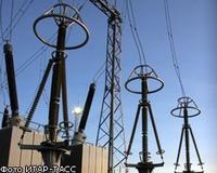 IT-индустрия столкнется с дефицитом энергии