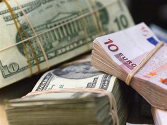 Курс доллара финансы и кредит