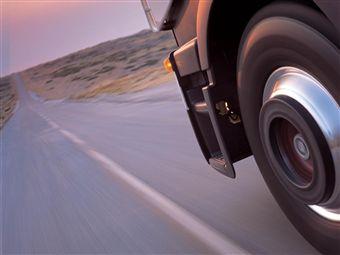 """Машины разные от 1 тонны до 10-ти тонн: газели,  """"бычки """", Портер, Фотон и т. д. Цены приемлемые, индивидуальный подход..."""