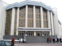 Специалисты окружной инспекции Федеральной налоговой службы Омска подозреваются в мошенничестве на сумму более 20...
