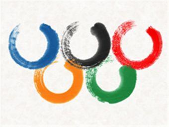 рекорды россии в летней олимпиаде