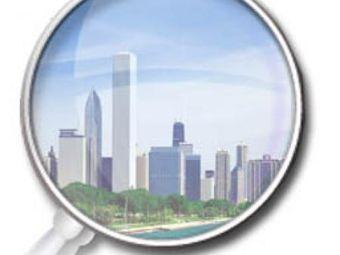 Коммерческая недвижимость продается всегда по похожей схеме.  Схема заключается в следующем: продавец ищет покупателя...