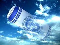«Балтика» может обойти запрет на рекламу алкоголя