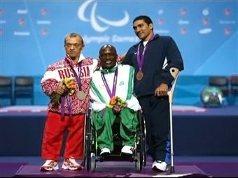 Медали два золота серебро и бронзу