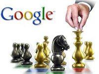 Что принесёт новый ТОП от Google?