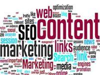 9 правил эффективного контент-маркетинга